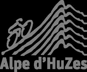 Alpe-d'Huzes
