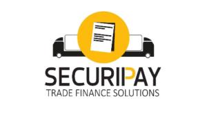 Securipay