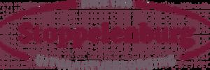 Stoppelenburg_logo