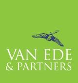 Van Ede Partners